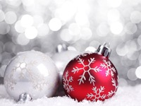 new-year-christmas-spheres-red-gray[1]